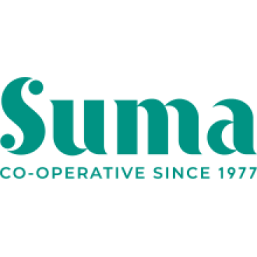 Suma Vegan RSPO Certified Palm Oil