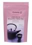Organic Kukicha Tea - loose