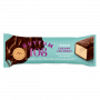 Organic Super Coconut Dark Chocolate Bar