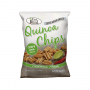 Chilli & Lime Quinoa Chips