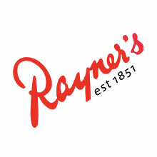Honegar honey & cider vinegar