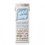 Creamy Good Hemp alternative to milk