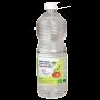 Organic White Alcohol Vinegar