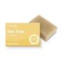 Tea Tree & Turmeric Soap