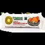 Organic Mango & Brazil Bar - Vegan