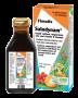 Saludynam - calcium magnesium zinc & vit D