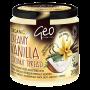 Organic Creamy Vanilla Coconut Spread