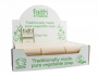 Fragrance Free Soap - with Seaweed