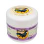 Lavender Massage Wax