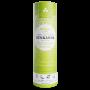 Organic Persian Lime Deodorant  - paper tube