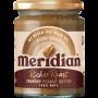 Rich Roast Crunchy Peanut Butter 100%