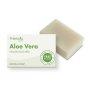 Aloe Vera Soap - Fragrance Free