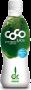 Organic Pure Coco Juice - 330ml