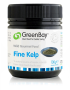Fine Kelp Powder