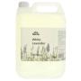 White Lavender Shampoo
