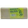 Bulk Olive Oil Soap