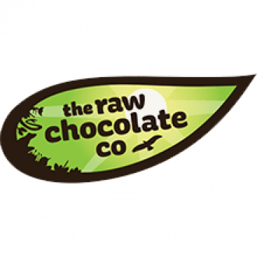 The Raw Chocolate Co.