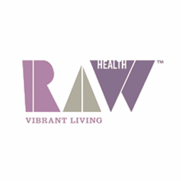 Raw Vibrant Living organic, vegan, juice shots