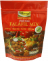 Chilli Bites Falafel Mix