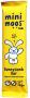 Organic Bunnycomb Bar (764573 new size)