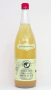 Organic Bramley/Dessert Apple Juice Blend