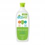 Wash Up Liquid - Lemon & Aloe Vera