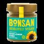 Organic Sunflower Ghee - vegan