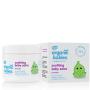 Organic Baby Salve - Lavender