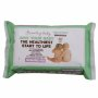Organic Unfragranced Baby Wipes