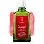 Pomegranate Regenerating Body Oil (single)