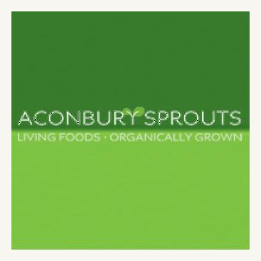 Aconbury Sprouts