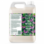 Bulk Lavender & Geranium Shampoo
