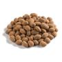Organic Salted Vanoffee Cashews - Bulk