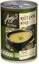 Organic Split Pea Soup - Vegan