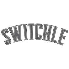 Switchle