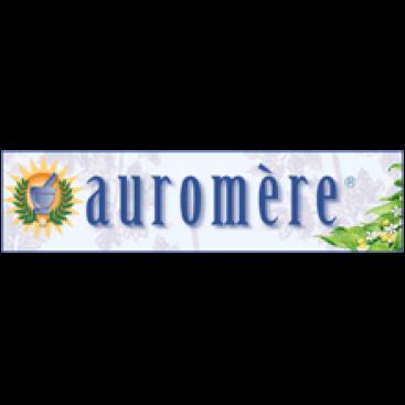 Auromere Ayurvedic fluoridefree