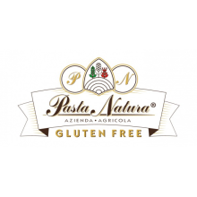 Pasta Natura SRLSOC Agricola gluten free pasta