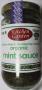 Organic Mint Sauce