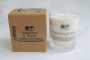 Rosemary & Thyme 20cl Aromapot Candle - single