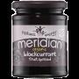 Organic Blackcurrant Spread