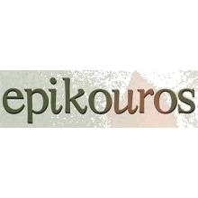 Epikorous Organic Olives