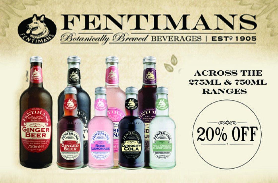 Fentiman