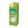 Organic Soya alternative to milk