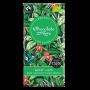 Organic Mint - Dark Choc 67%
