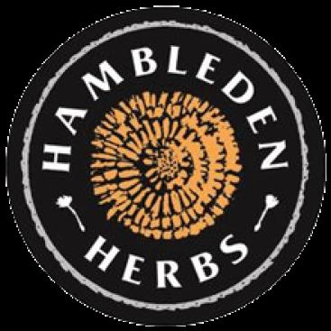 Hambleden Incense