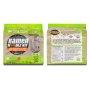 Organic Buckwheat Ramen Noodle Kit - Ginger Miso & Tofu