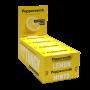 Lemon Dental Mints (25 mints)