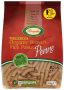 Organic Brown Rice Penne