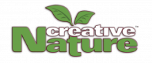 Creative Nature Essential Superfoods