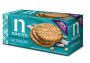 Coconut & Chia Oat Biscuits - New!